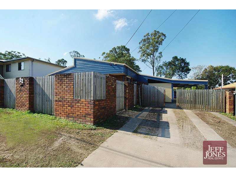 22 Coolana Street, Underwood QLD 4119