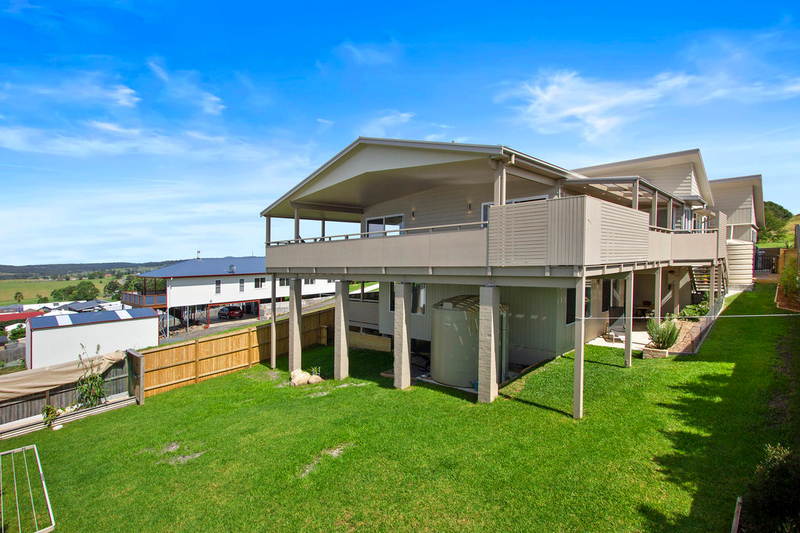Photo - 22 Corks Lane, Milton NSW 2538  - Image 5