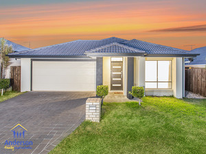 MODERN & PACKED FULL OF FEATURES -- A GREAT VALUE FAMILY HOME & INVESTMENT