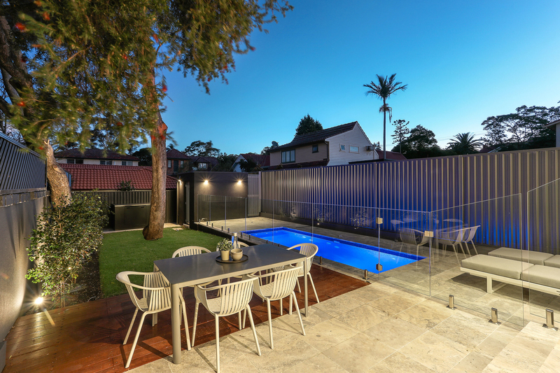 Photo - 22 Elwin Street, Strathfield NSW 2135  - Image 18