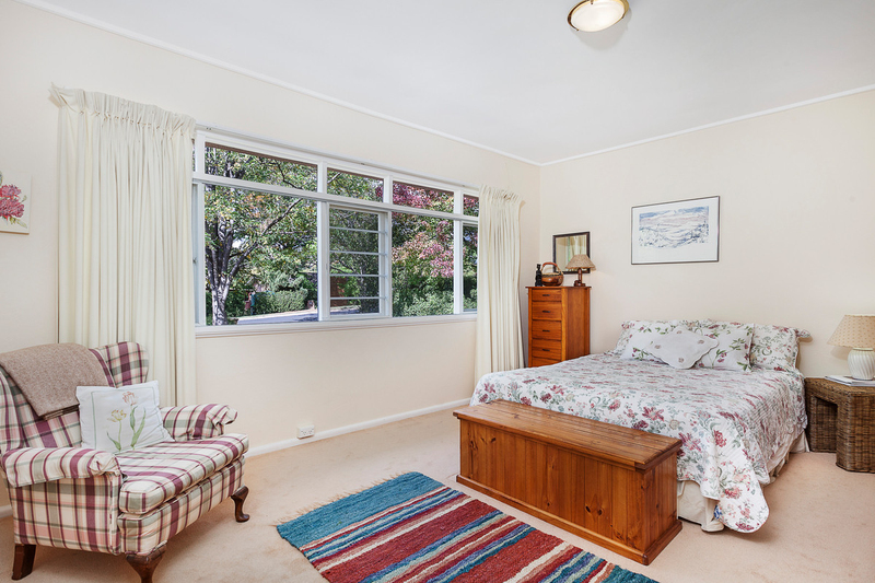 22 Fishburn Street, Red Hill ACT 2603
