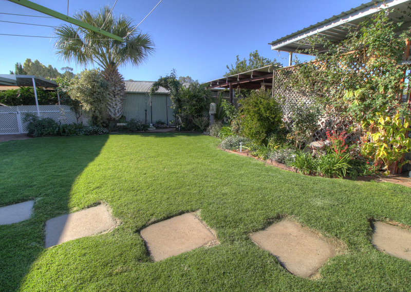 Photo - 22 Gilbert Street, Berri SA 5343  - Image 8