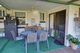Photo - 22 Gilbert Street, Berri SA 5343  - Image 10