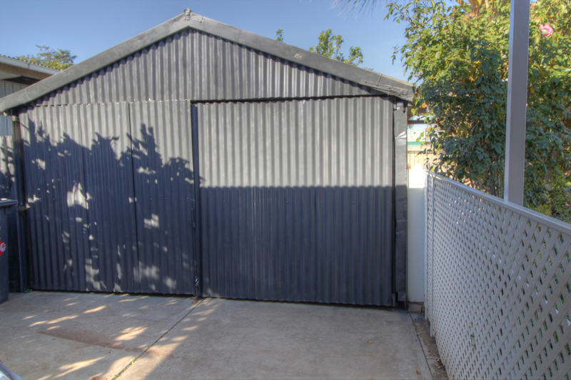 Photo - 22 Gilbert Street, Berri SA 5343  - Image 11
