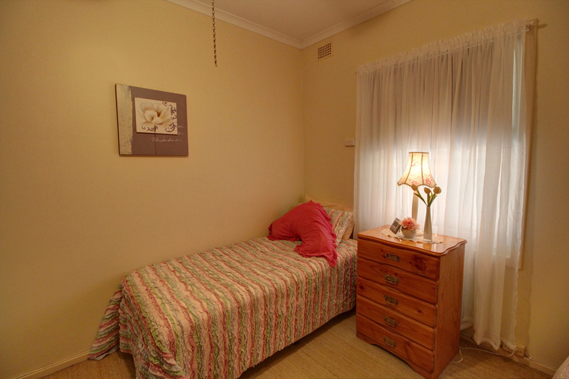 Photo - 22 Gilbert Street, Berri SA 5343  - Image 14