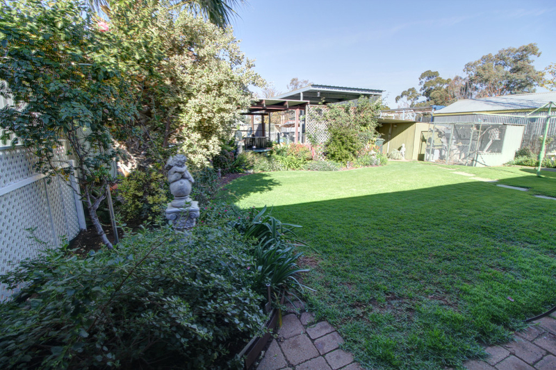 Photo - 22 Gilbert Street, Berri SA 5343  - Image 17