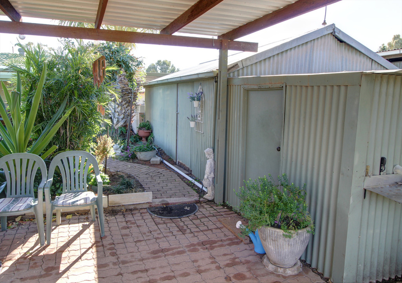Photo - 22 Gilbert Street, Berri SA 5343  - Image 20