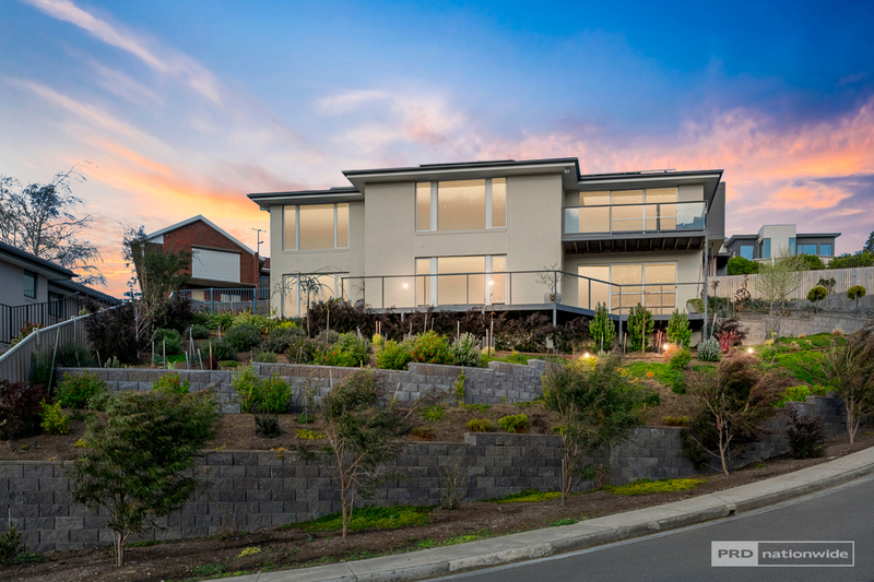 22 Jeanette Court, Lenah Valley TAS 7008