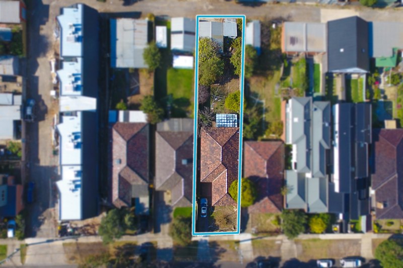 22 Johnston Street, Newport VIC 3015