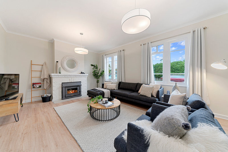 22 Risdon Road, New Town TAS 7008