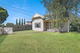 Photo - 22 Rosstown Road, Carnegie VIC 3163  - Image 1