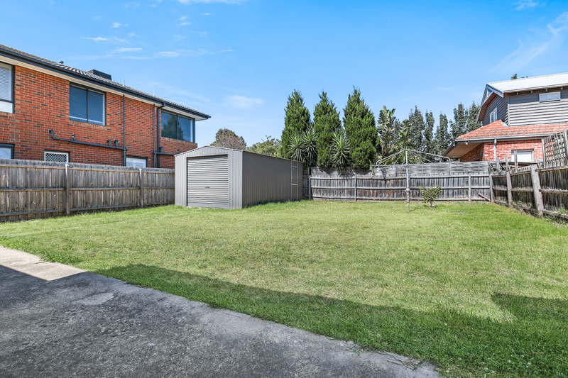 Photo - 22 Rosstown Road, Carnegie VIC 3163  - Image 5