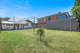 Photo - 22 Rosstown Road, Carnegie VIC 3163  - Image 7