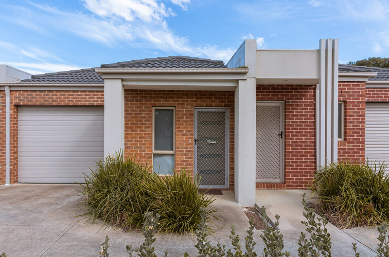 2/2 Ryrie Grove, Wollert VIC 3750