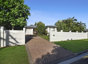 A Rare Opportunity for Beachside Living Mooloolaba