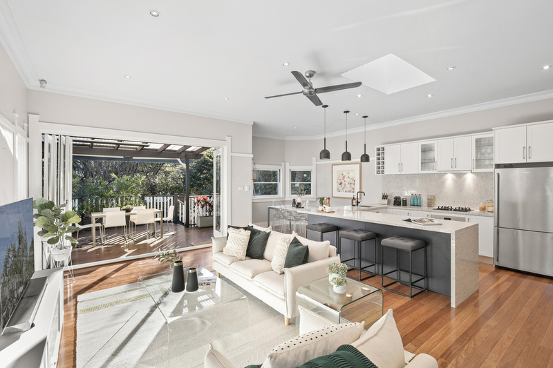 22 Tulloh St Willoughby NSW 2068