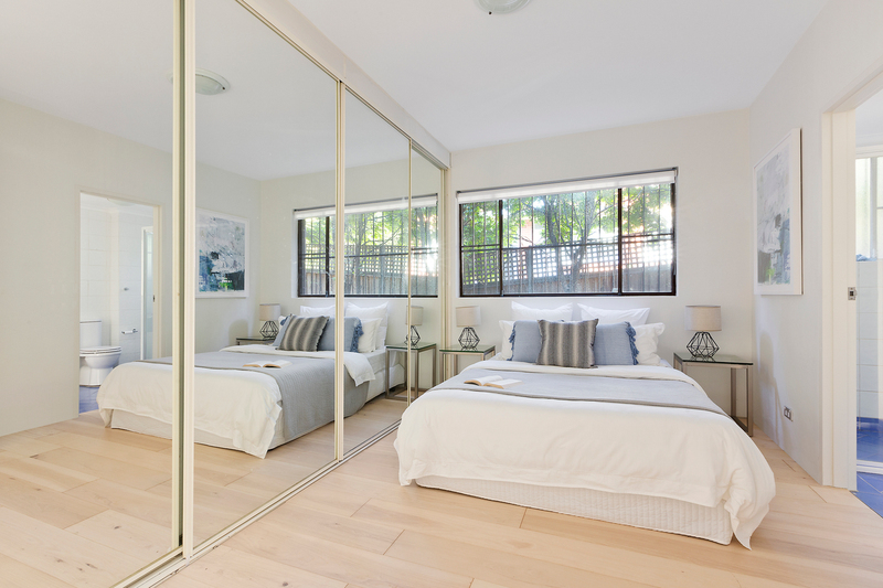 Photo - 2/20 Rickard Street, Balgowlah NSW 2093  - Image 5