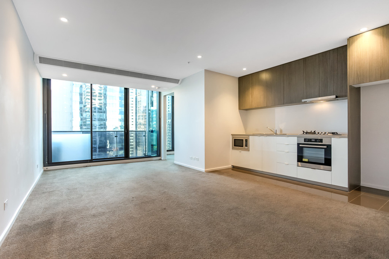 2206/151 City Rd Southbank VIC 3006