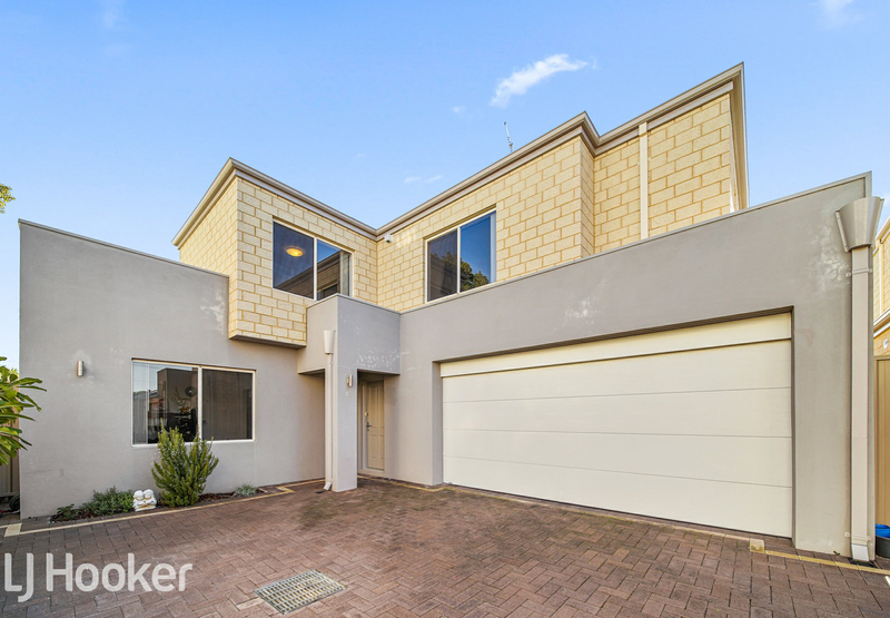 220C Acton Avenue, Rivervale WA 6103
