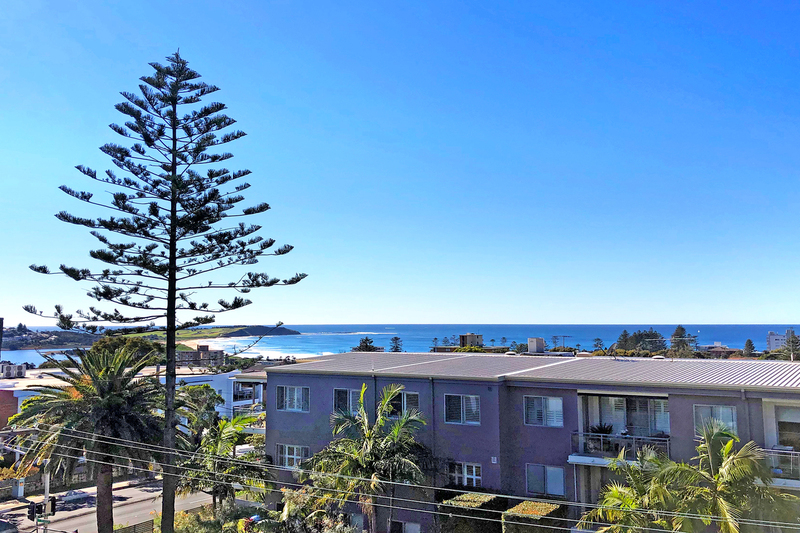22/1-5 The Crescent, Dee Why NSW 2099