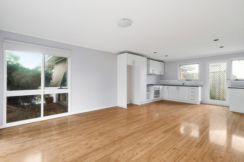 Photo - 2/23 Francis Street, Belmont VIC 3216  - Image 4