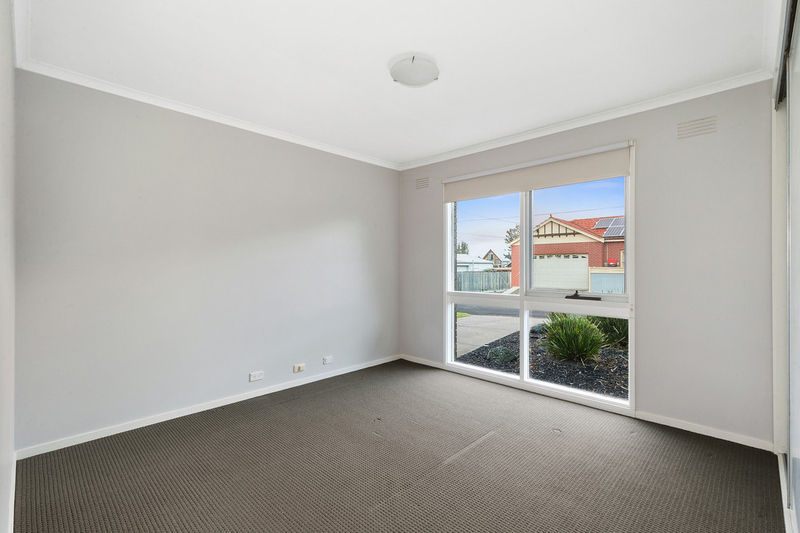 Photo - 2/23 Francis Street, Belmont VIC 3216  - Image 9