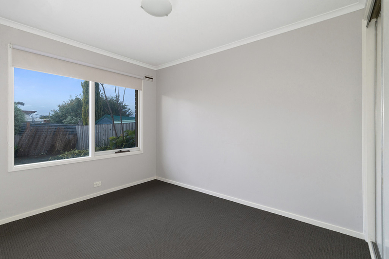 Photo - 2/23 Francis Street, Belmont VIC 3216  - Image 11
