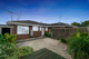 Photo - 2/23 Francis Street, Belmont VIC 3216  - Image 12