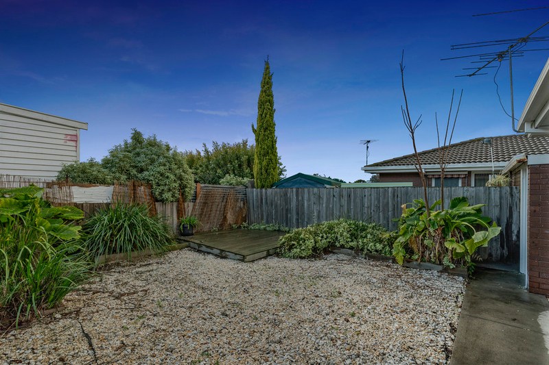 Photo - 2/23 Francis Street, Belmont VIC 3216  - Image 13