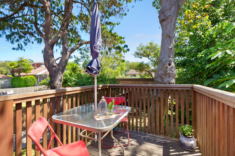 Photo - 2/235 Condamine Street, Balgowlah NSW 2093  - Image 4
