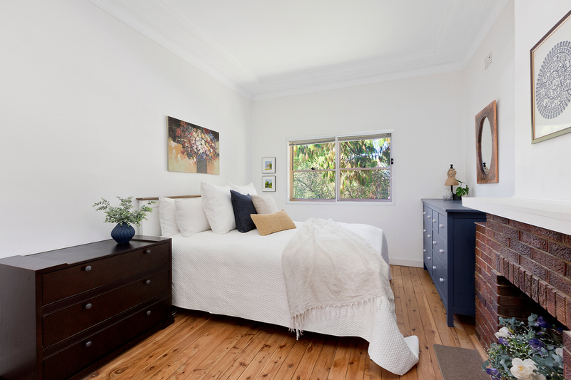 Photo - 2/235 Condamine Street, Balgowlah NSW 2093  - Image 5