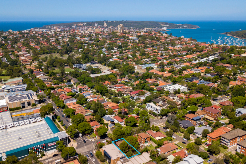 Photo - 2/235 Condamine Street, Balgowlah NSW 2093  - Image 7