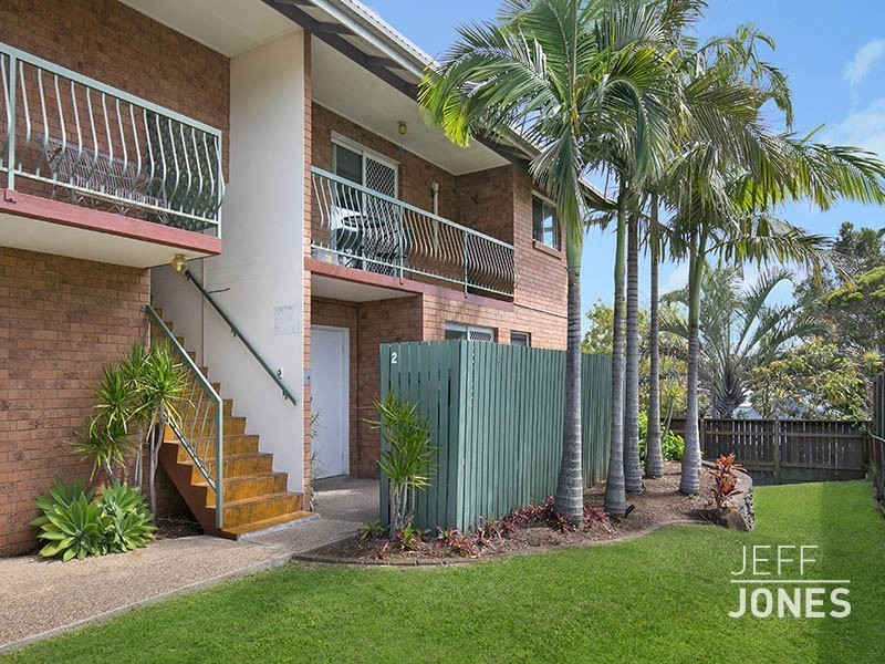 2 25 Beatrice Street Greenslopes QLD 4120