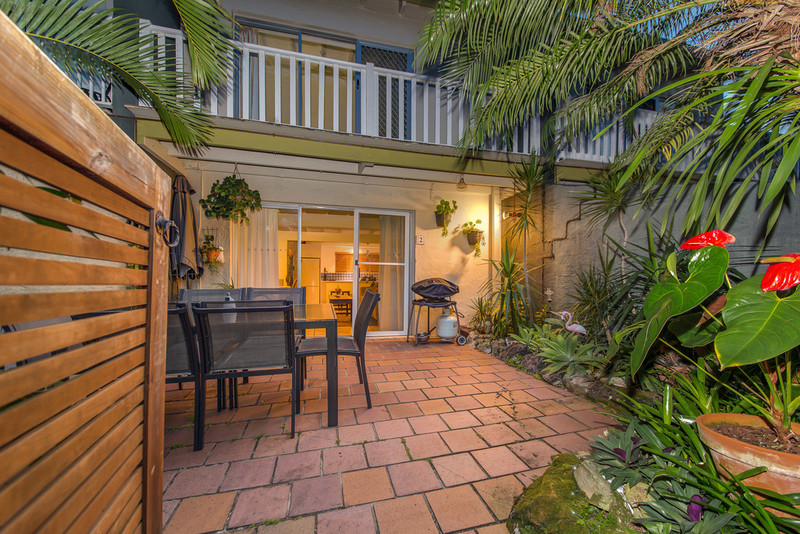 Squiiz Listing 2/25 Coral Tree Avenue, Noosa Heads QLD 4567