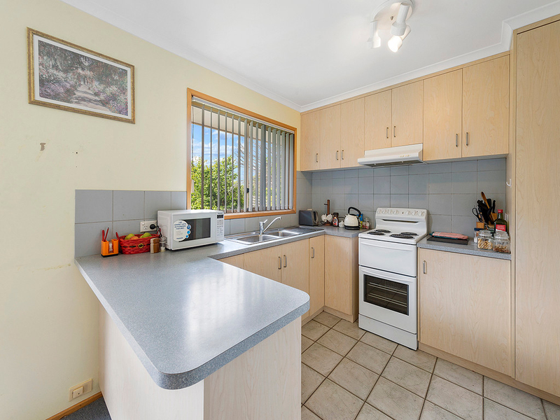 Photo - 2/25 Fourth Avenue, West Moonah TAS 7009  - Image 3