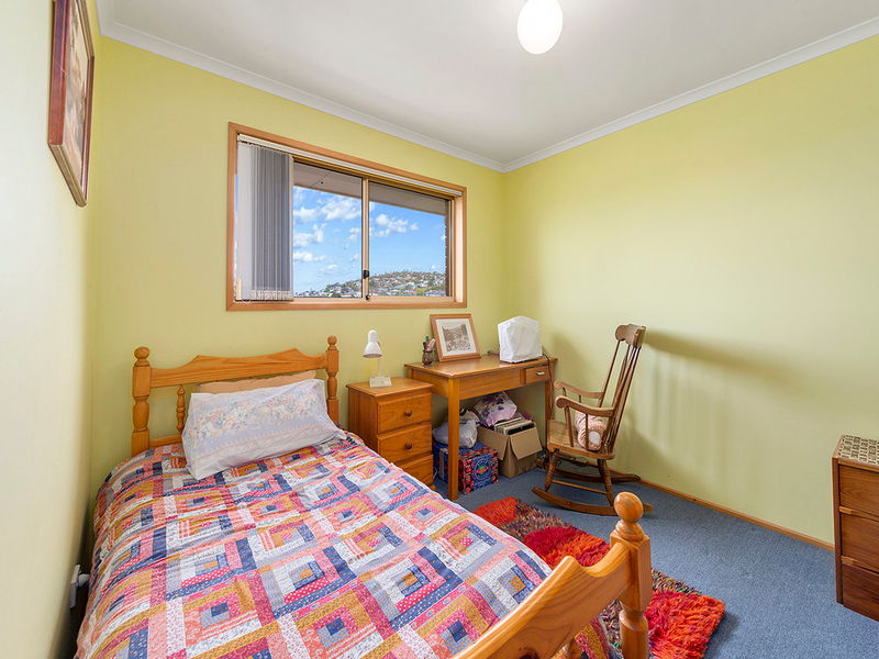 Photo - 2/25 Fourth Avenue, West Moonah TAS 7009  - Image 10