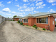 Photo - 2/25 Fourth Avenue, West Moonah TAS 7009  - Image 13
