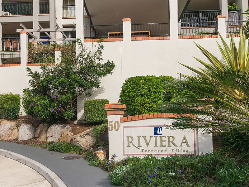 22 50 lower river terrace south brisbane qld 4101 For22 River Terrace Apartments