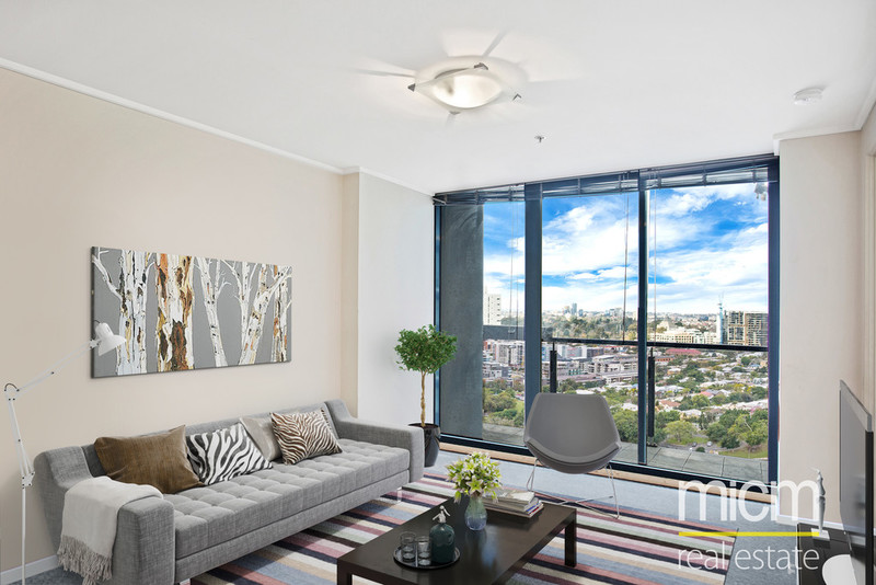 225/173 City Road, Southbank VIC 3006