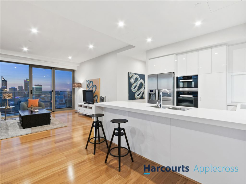 225 189 adelaide terrace east perth wa 6004 for 200 adelaide terrace perth