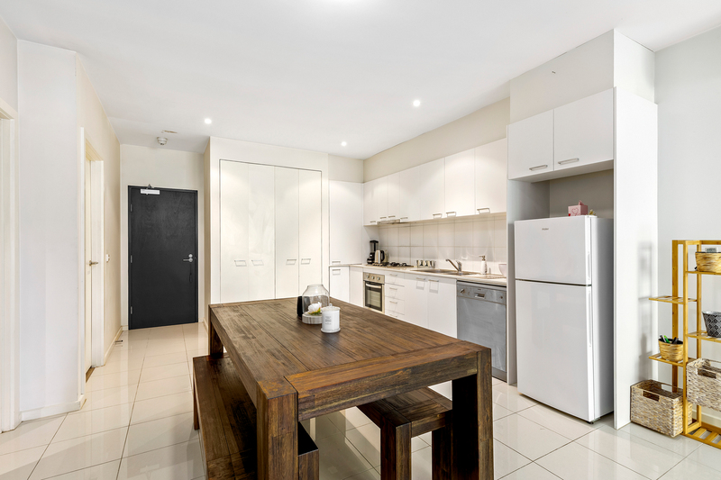 2/259 Canterbury Road, Forest Hill VIC 3131