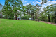 Photo - 225A Cabbage Tree Road, Grose Vale NSW 2753  - Image 2