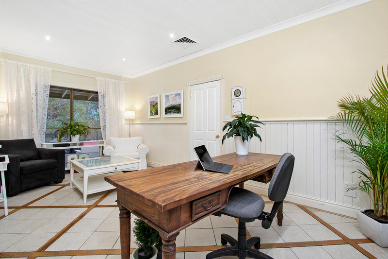 Photo - 225A Cabbage Tree Road, Grose Vale NSW 2753  - Image 6