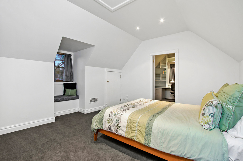 Photo - 225A Cabbage Tree Road, Grose Vale NSW 2753  - Image 8