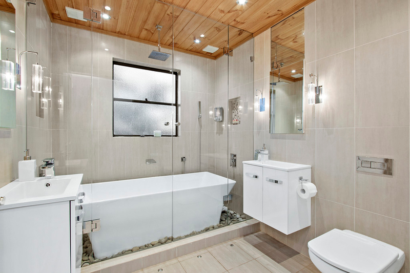 Photo - 225A Cabbage Tree Road, Grose Vale NSW 2753  - Image 9