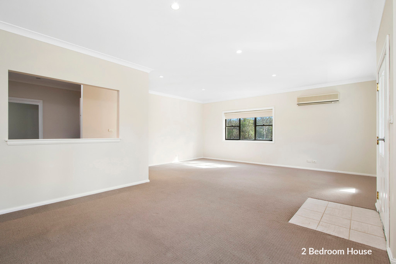 Photo - 225A Cabbage Tree Road, Grose Vale NSW 2753  - Image 11
