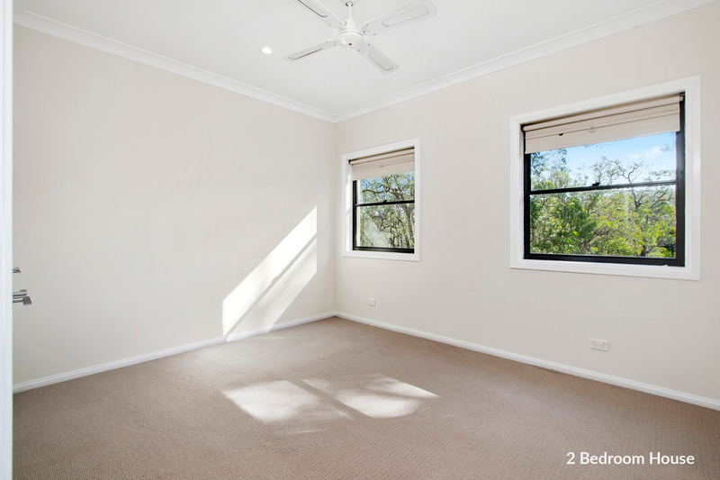Photo - 225A Cabbage Tree Road, Grose Vale NSW 2753  - Image 12