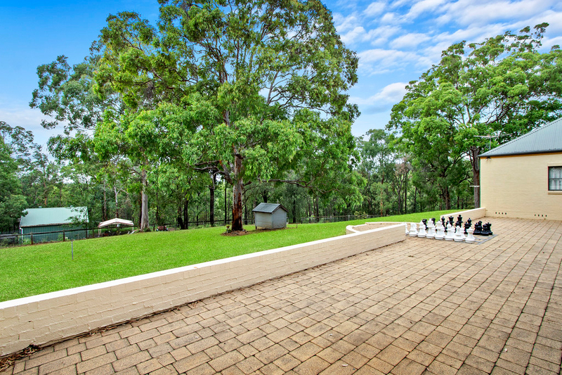 Photo - 225A Cabbage Tree Road, Grose Vale NSW 2753  - Image 15