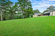 Photo - 225A Cabbage Tree Road, Grose Vale NSW 2753  - Image 16