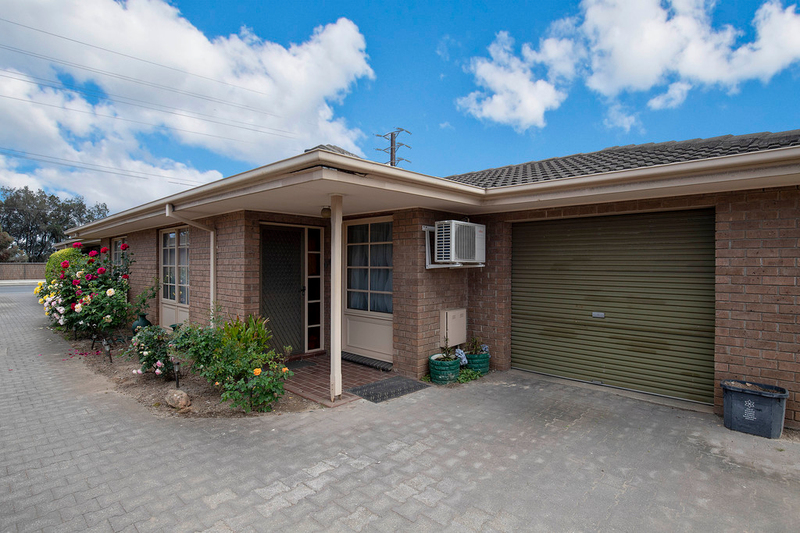 2/269 Tapleys Hill Road, Seaton SA 5023